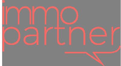 Immo partner